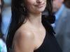 penelope-cruz-at-the-late-show-with-david-letterman-in-new-york-city-06