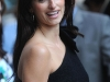 penelope-cruz-at-the-late-show-with-david-letterman-in-new-york-city-10