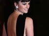 penelope-cruz-british-academy-film-awards-2009-06