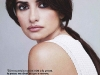 penelope-cruz-elle-magazine-may-2009-06