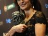 penelope-cruz-goya-awards-in-madrid-04