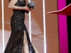 penelope-cruz-goya-awards-in-madrid-05