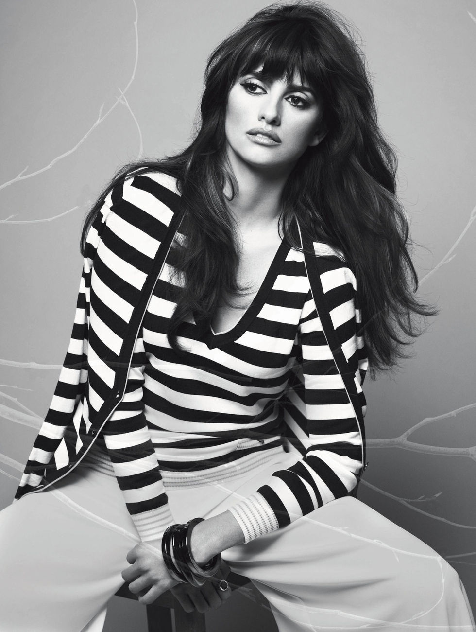 penelope-cruz-photoshoot-for-mango-adverts-01
