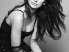 penelope-cruz-photoshoot-for-mango-adverts-05