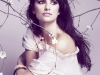 penelope-cruz-photoshoot-for-mango-adverts-08