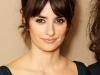 penelope-cruz-vicky-christina-barcelona-screening-in-london-02
