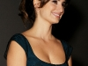 penelope-cruz-vicky-christina-barcelona-screening-in-london-04