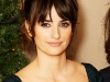 penelope-cruz-vicky-christina-barcelona-screening-in-london-07