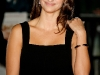 penelope-cruz-vicky-cristina-barcelona-premiere-in-london-04