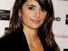 penelope-cruz-vicky-cristina-barcelona-premiere-in-london-05