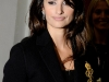 penelope-cruz-vicky-cristina-barcelona-premiere-in-london-07