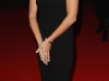 penelope-cruz-vicky-cristina-barcelona-premiere-in-london-11