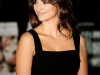 penelope-cruz-vicky-cristina-barcelona-premiere-in-london-12