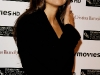 penelope-cruz-vicky-cristina-barcelona-premiere-in-london-15