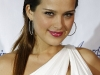 petra-nemcova-2008-princess-grace-awards-gala-in-new-york-city-03