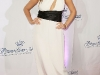 petra-nemcova-2008-princess-grace-awards-gala-in-new-york-city-04