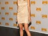 petra-nemcova-5th-annual-can-do-awards-in-new-york-city-05