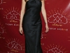 petra-nemcova-6th-annual-tibet-house-us-benefit-auction-in-new-york-city-02
