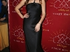 petra-nemcova-6th-annual-tibet-house-us-benefit-auction-in-new-york-city-03
