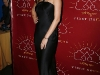 petra-nemcova-6th-annual-tibet-house-us-benefit-auction-in-new-york-city-05