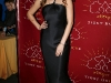 petra-nemcova-6th-annual-tibet-house-us-benefit-auction-in-new-york-city-06