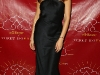 petra-nemcova-6th-annual-tibet-house-us-benefit-auction-in-new-york-city-07