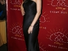 petra-nemcova-6th-annual-tibet-house-us-benefit-auction-in-new-york-city-08