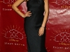 petra-nemcova-6th-annual-tibet-house-us-benefit-auction-in-new-york-city-11
