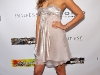 petra-nemcova-an-evening-of-new-dreams-with-somaly-mam-event-in-beverly-hills-02