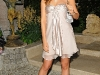 petra-nemcova-an-evening-of-new-dreams-with-somaly-mam-event-in-beverly-hills-05