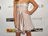 petra-nemcova-an-evening-of-new-dreams-with-somaly-mam-event-in-beverly-hills-07