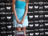 petra-nemcova-at-the-icons-of-music-ii-auction-benefit-08