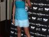 petra-nemcova-at-the-icons-of-music-ii-auction-benefit-10