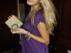 petra-nemcova-celebrity-photoshoot-for-def-diamonds-03