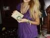 petra-nemcova-celebrity-photoshoot-for-def-diamonds-04