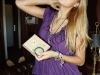 petra-nemcova-celebrity-photoshoot-for-def-diamonds-05