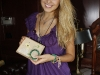 petra-nemcova-celebrity-photoshoot-for-def-diamonds-06