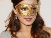 petra-nemcova-happy-hearts-fund-2008-ball-a-masquerade-in-venice-in-new-york-01