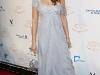 petra-nemcova-happy-hearts-fund-2008-ball-a-masquerade-in-venice-in-new-york-06
