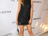 petra-nemcova-holt-renfrew-fashion-gala-in-vancouver-07