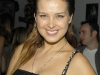 petra-nemcova-october-anniversary-launch-party-in-new-york-city-07