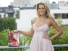 petra-nemcova-presents-the-ottos-catalogue-in-hamburg-02