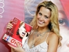 petra-nemcova-presents-the-ottos-catalogue-in-hamburg-10