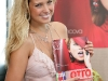 petra-nemcova-presents-the-ottos-catalogue-in-hamburg-14