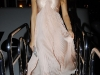 petra-nemcova-roberto-cavalli-party-in-cannes-02