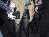 pixie-lott-at-mahiki-nightclub-in-london-01