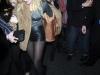 pixie-lott-at-mahiki-nightclub-in-london-02