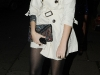 pixie-lott-at-mahiki-nightclub-in-london-03