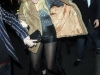 pixie-lott-at-mahiki-nightclub-in-london-04