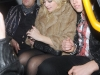 pixie-lott-at-mahiki-nightclub-in-london-05